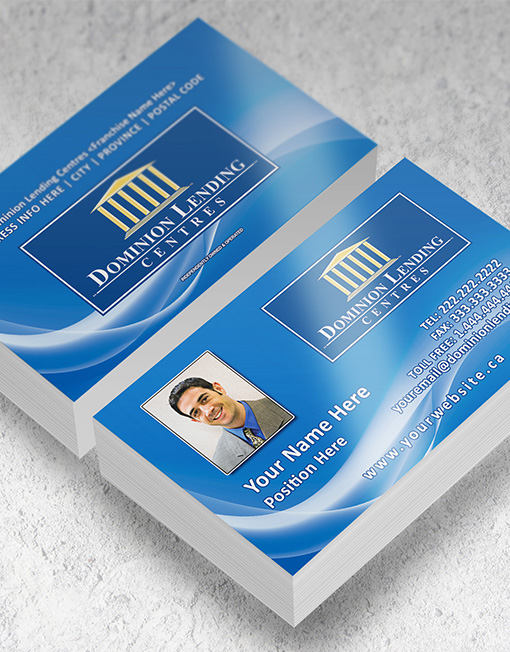 business card template09