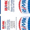 Remax Business Card 012 thumb-1