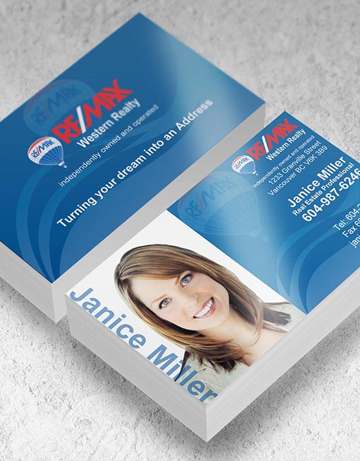 Remax Business Card 02 thumb