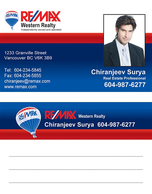 Remax business card 03 realtorpapa vancouver real estate print remax business card 03 thumb 1 colourmoves