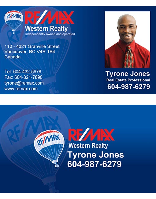 Remax business card 04 realtorpapa vancouver real estate print remax business card 04 thumb 1 reheart Choice Image