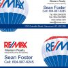 Remax Business Card 09 thumb-1