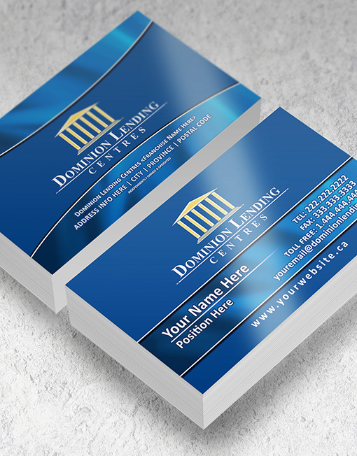 business card template05