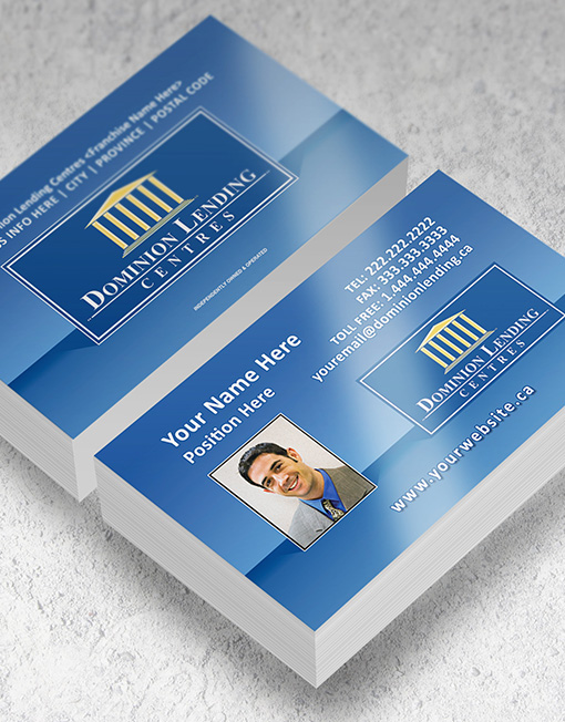 business card template08