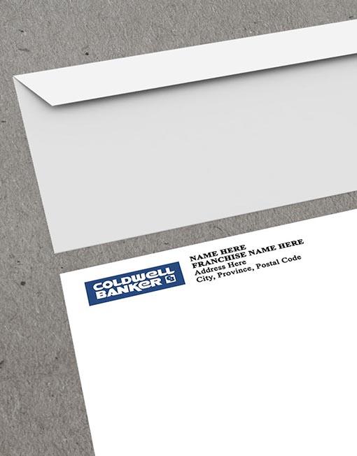 CB Envelope mockup thumb