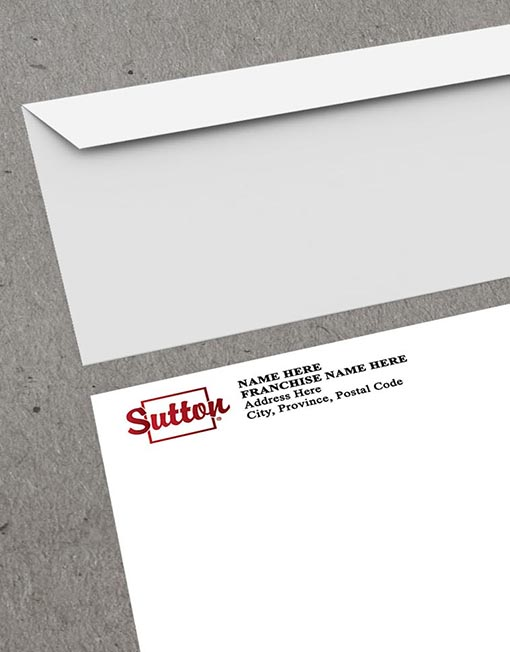 Sutton Envelope mockup thumb