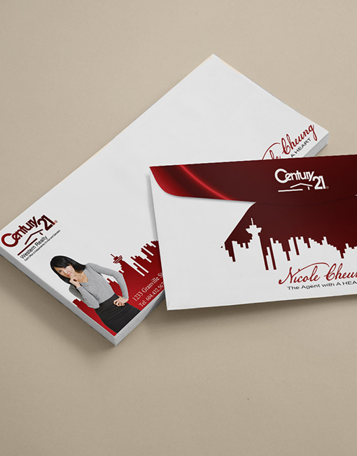 Template #CEEN03_mockup-1